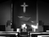 church_1