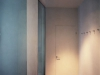 deichmans-gate-hallway